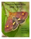 Cheshire Moth Atlas 1808 – 2017