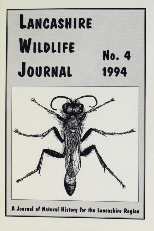 Invertebrates biology pdf of