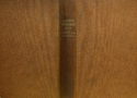 Manchester Entomological Society Annual Reports, Proceedings and Transactions 1904-1963 Vols. 1 to 61